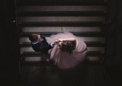 wedding videographer Perth